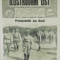 Ilustrovani list (22.09.1917)