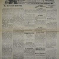 Le Colombo (11.03.1916)