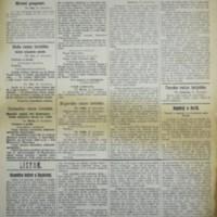 Sarajevski list (28.12.1917)