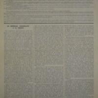 Bulletin Yougoslave (01.11.1916)