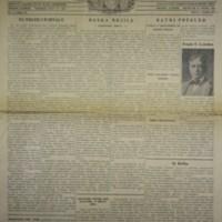 Балкански свијет (27.07.1916)