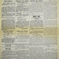 Sarajevski list (22.12.1917)