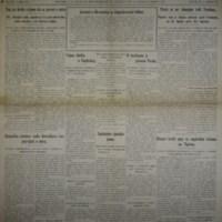 Hrvatski svijet (27.05.1916)