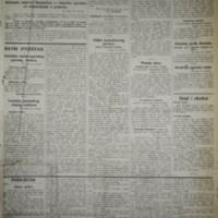 Beogradske novine (25.10.1918)