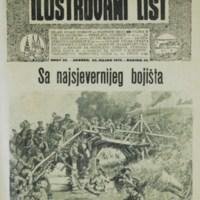 Ilustrovani list (29.09.1917)