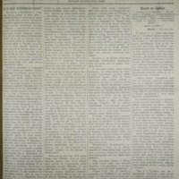 Браник (22.07.1914)