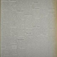 Народ (05.10.1918)