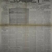 Jugoslovenski svijet (16.03.1918)