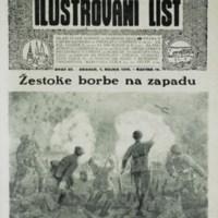 Ilustrovani list (01.09.1917)