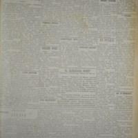 Народ (06.10.1918)