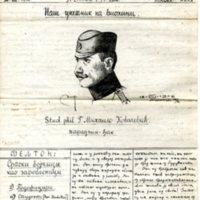 Пулс (20.08.1916)