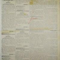 Глас Црногорца (07.12.1918)