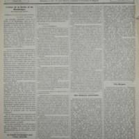 La Serbie (22.04.1917)