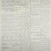 Велика Србија (18.10.1918)