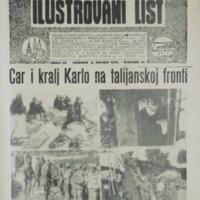 Ilustrovani list (08.09.1917)