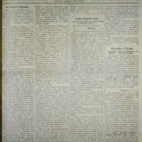 Браник (24.07.1914)