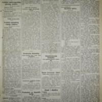 Beogradske novine (21.10.1918)
