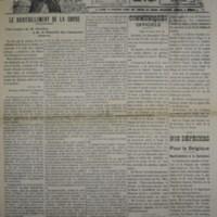 Le Colombo (12.03.1916)