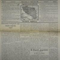 Jugoslovenska domovina (04.06.1916)