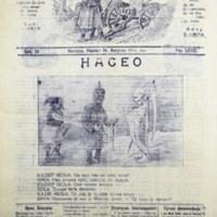 Брка (16.08.1915)