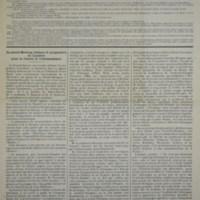 Bulletin Yougoslave (01.09.1916)