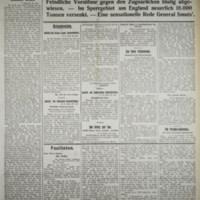 Belgrader Nachrichten (27.06.1918)