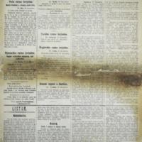 Sarajevski list (29.12.1917)
