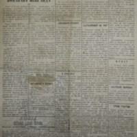 Српски гласник (15.11.1918)