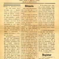 Vesnik (17.12.1915)