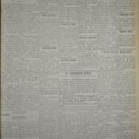 Народ (02.10.1918)