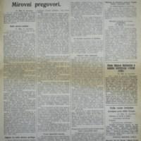Sarajevski list (27.12.1917)