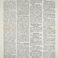 Вечерње новости (31.12.1918)