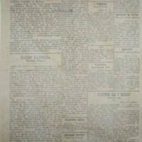 Велика Србија (21.10.1918)